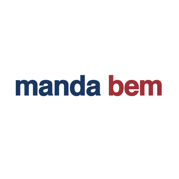 E-Com Plus Market - Manda Bem